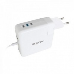 SYNOLOGY DS1618+ NAS 6Bay...