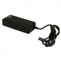 SYNOLOGY DS3018xs NAS 6Bay...