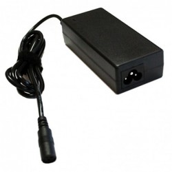 SYNOLOGY DX517 Expansion...