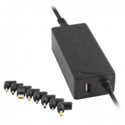 SYNOLOGY DS1817 NAS 8Bay...