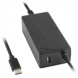 SYNOLOGY DS1019+ NAS 5Bay...