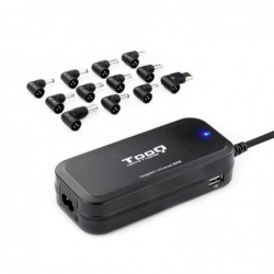 SYNOLOGY DS1819+ NAS 8Bay...