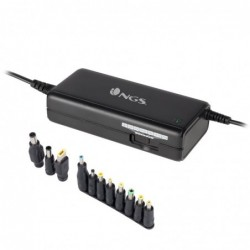 SYNOLOGY DS2419+ NAS 12Bay...