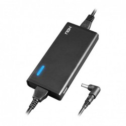Synology DS720+ NAS 2Bay...
