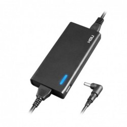 Synology DS420+ NAS 4Bay...