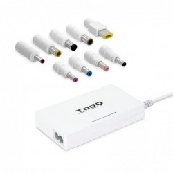 SYNOLOGY DS920+ NAS 4Bay...