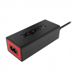 SYNOLOGY DS220+ NAS 2Bay...