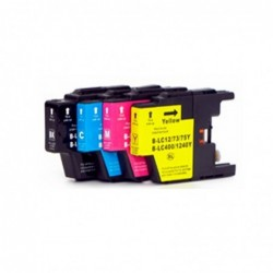 MikroTik RB1100AHx4 Router...