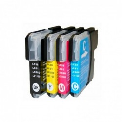 ASUS RT-AC68U Router AC1900...
