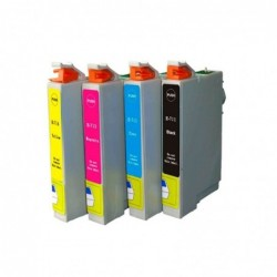 SYNOLOGY RT2600ac Router...