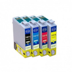 FRITZ! Box7530 Router AC860...