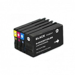 ASUS RT-AC65P Router AC1750...