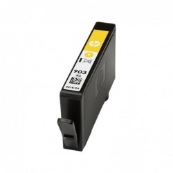 TP-LINK T2600G-28TS Switch...