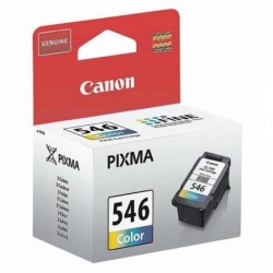 TP-LINK T2500G-10TS Switch...