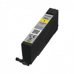 D-Link DGS-1210-20 Switch...