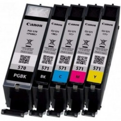 D-Link DGS-1210-28 Switch...