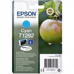 D-Link DGS-1210-48 Switch...