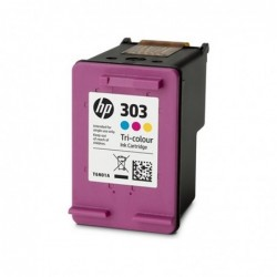 Ubiquiti EdgeSwitch XP...