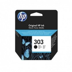 D-Link DGS-1210-16 Switch...