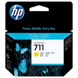 TP-LINK T1600G-28TS...
