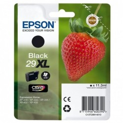 D-Link DGS-1210-28P Switch...