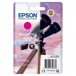 H3C LS-S1824G Switch 24xGB
