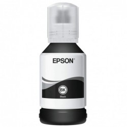 D-Link DGS-1100-10MP Switch...