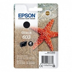 TP-LINK T1700G-28TQ Switch...