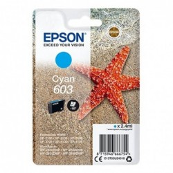 TP-LINK T1600G-52TS...