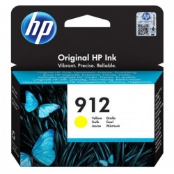 Ubiquiti UniFi Switch US-24...