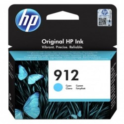Ubiquiti UniFi Switch US-48...