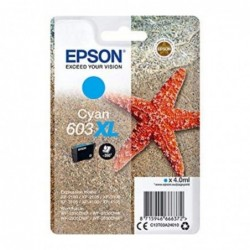 D-Link DGS-1026MP Switch...