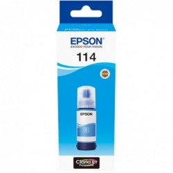 TP-LINK TL-SG1218MPE Switch...