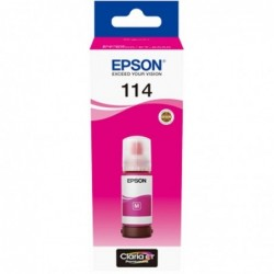 D-Link DGS-1210-10MP Switch...