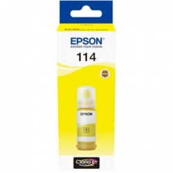 D-Link DGS-1250-28X Switch...