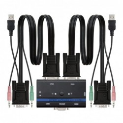 D-Link GO-SW-16G Switch...