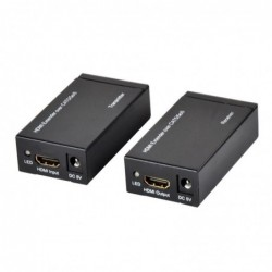 TP-LINK TL-SG1005P Switch...