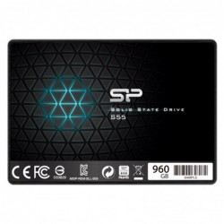 CKP iPhone XS Max Semi...