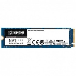Lenovo Ideapad 720 Tower...