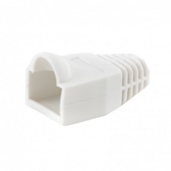 HPE ProLiant DL360 Gen10...