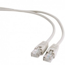 HPE ProLiant ML110 Gen10...