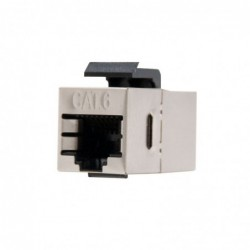 Kaspersky Small Office Sec....