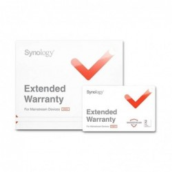 SYNOLOGY EW201 Extended...