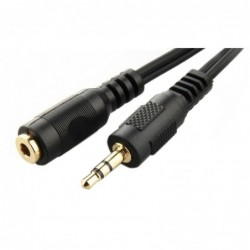 Gembird Cable Extension...