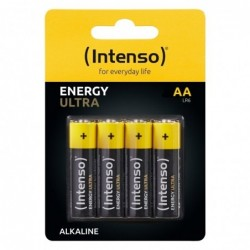Intenso Energy Ultra...